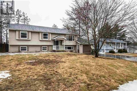 House for sale at 954 Julie Dr Kingston Nova Scotia - MLS: 201905387