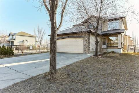 House for sale at 954 Panorama Hills Dr Northwest Calgary Alberta - MLS: C4248844