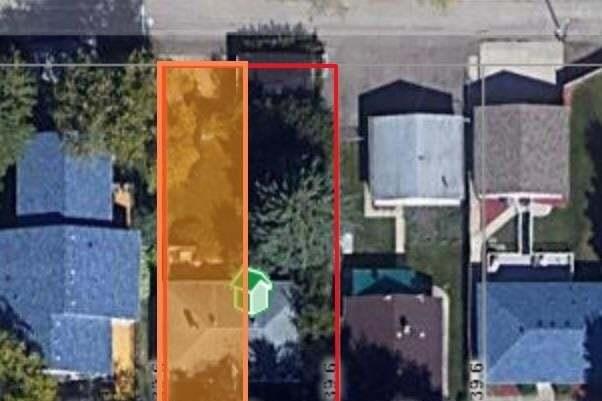 Home for sale at 9540 71 Av NW Edmonton Alberta - MLS: E4214121