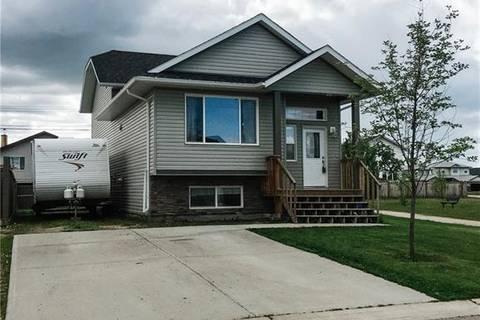 House for sale at 9540 93 St Grande Prairie, County Of Alberta - MLS: GP206035