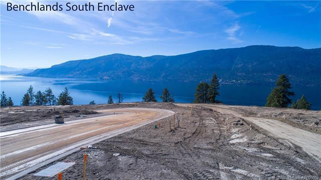 Removed: 9542 Benchland Drive, Lake Country, BC - Removed on 2018-09-01 22:40:31