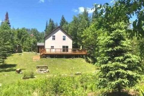 9546 County Road503 Road, Highlands East   Image 1