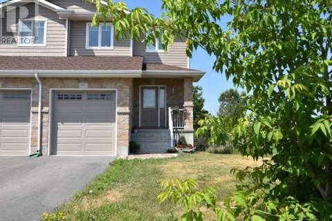 House for sale at 955 Blossom St Kingston Ontario - MLS: K19003957