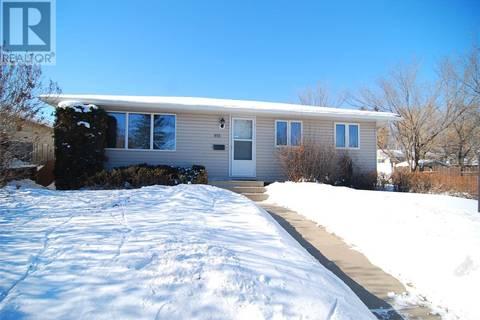 House for sale at 955 Confederation Dr Saskatoon Saskatchewan - MLS: SK759906