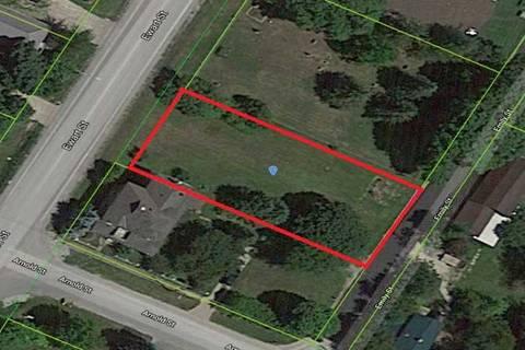 Residential property for sale at 955 Ewart St Innisfil Ontario - MLS: N4472518