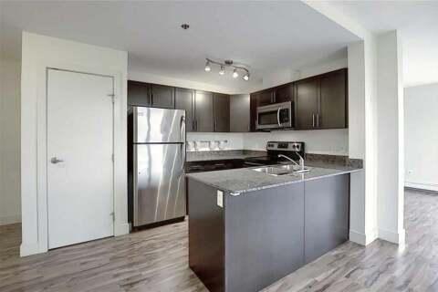 Condo for sale at 955 Mcpherson Rd NE Calgary Alberta - MLS: C4305151