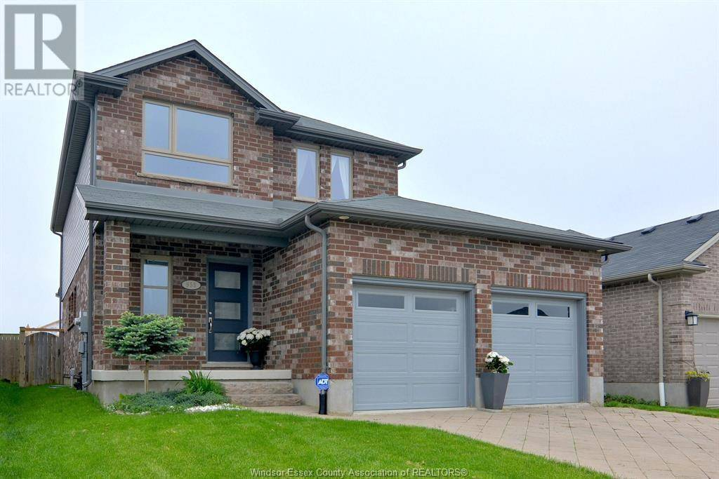 House for sale at 955 Roulston Cres London Ontario - MLS: 19023465