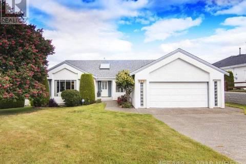 House for sale at 955 Royal Dornoch Dr Qualicum Beach British Columbia - MLS: 455443