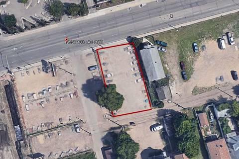 Residential property for sale at 9551 103a Ave Ne Edmonton Alberta - MLS: E4141245