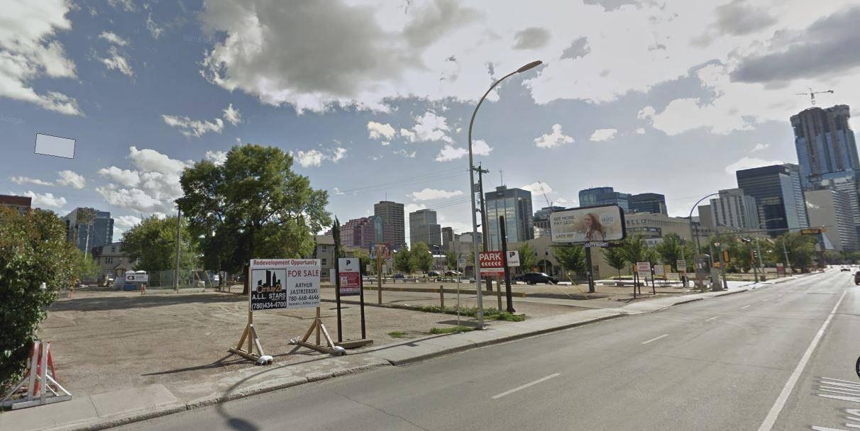 Home for sale at 9551 103a Ave Ne Edmonton Alberta - MLS: E4167580