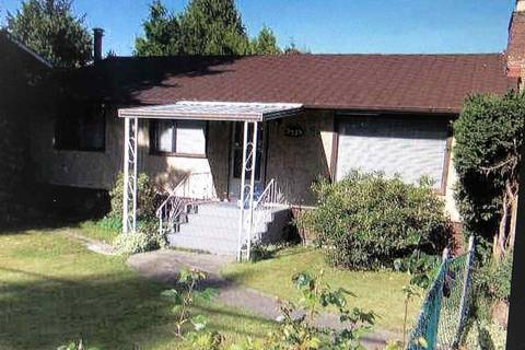 House for sale at 9555 116 St Delta British Columbia - MLS: R2385432