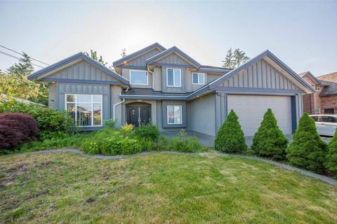 House for sale at 9555 126 St Surrey British Columbia - MLS: R2373759