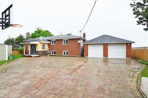 House for sale at 955721 7th Line Ehs . Mono Ontario - MLS: 262671