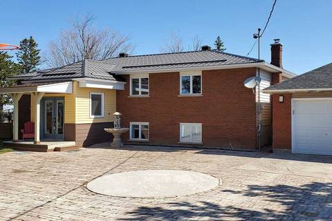 House for sale at 955721 7th Line Ehs  Mono Ontario - MLS: X4685439