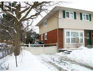 House for sale at 956 Dynes Rd Ottawa Ontario - MLS: 1176444