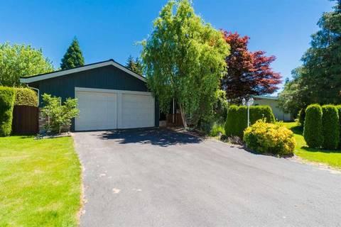 House for sale at 956 Eden Cres Delta British Columbia - MLS: R2392993