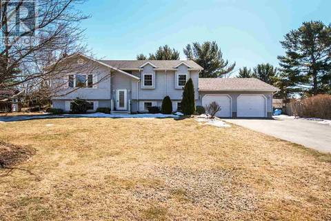 956 Old French Road, Kingston | Image 1