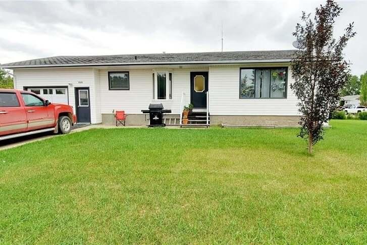 House for sale at 9560 Roger Aldag Ave Gull Lake Saskatchewan - MLS: SK814810