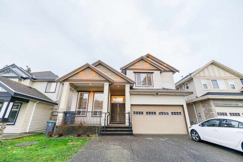 House for sale at 9563 127 St Surrey British Columbia - MLS: R2528481