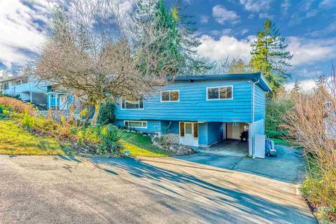 House for sale at 9565 Dawson Cres Delta British Columbia - MLS: R2422810