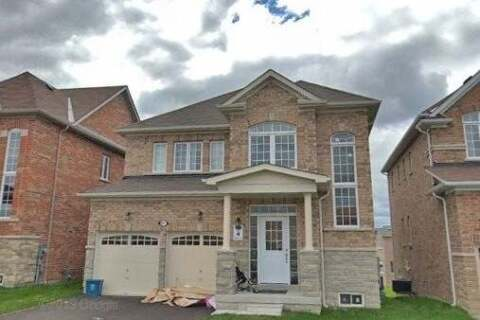 House for sale at 957 Coldstream Dr Oshawa Ontario - MLS: E4823228