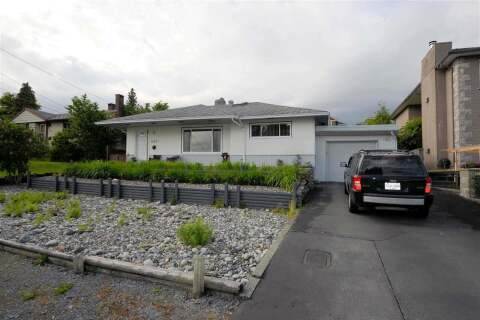House for sale at 957 Edgar Ave Coquitlam British Columbia - MLS: R2459257