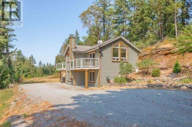 House for sale at 957 Old Victoria Rd Nanaimo British Columbia - MLS: 468240