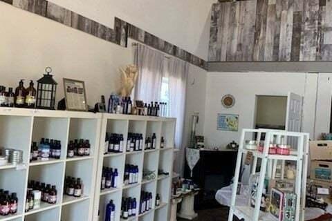 House for sale at 957 Penetanguishene Rd Oro-medonte Ontario - MLS: S4709510