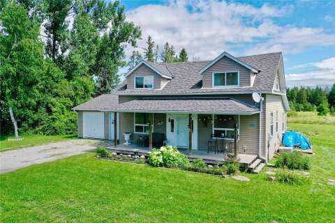 House for sale at 957 Penetanguishene Rd Oro-medonte Ontario - MLS: S4867062