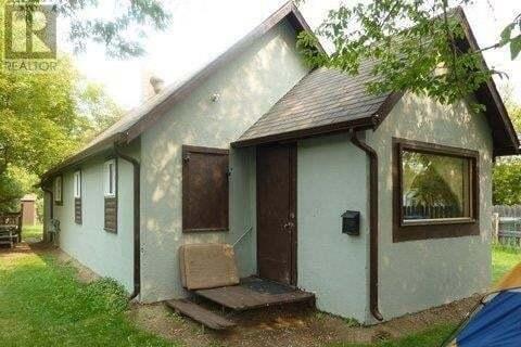 House for sale at 958 18th St W Prince Albert Saskatchewan - MLS: SK824568