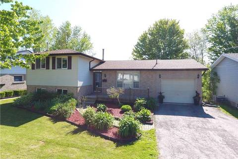 House for sale at 958 Crescent Rd Fort Erie Ontario - MLS: 30722407