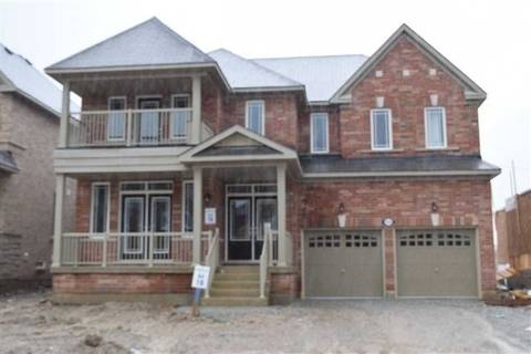 House for rent at 958 Green St Innisfil Ontario - MLS: N4667886