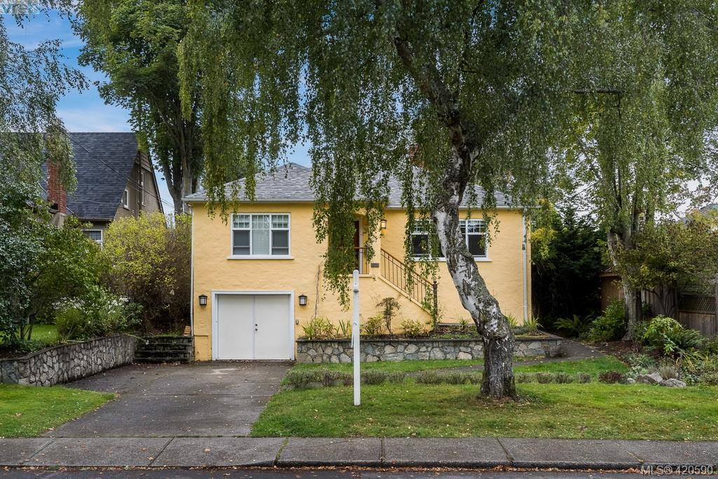 Removed: 958 Oliver Street, Victoria, BC - Removed on 2020-04-16 00:12:11