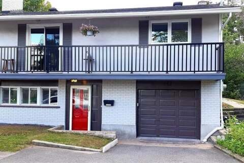 Home for sale at 958 Pinecrest Rd Ottawa Ontario - MLS: 1209995