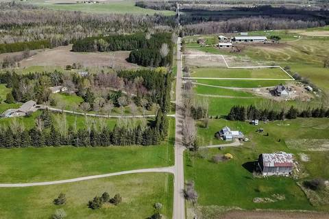 Home for sale at 958535 Seventh Line Mulmur Ontario - MLS: X4449636