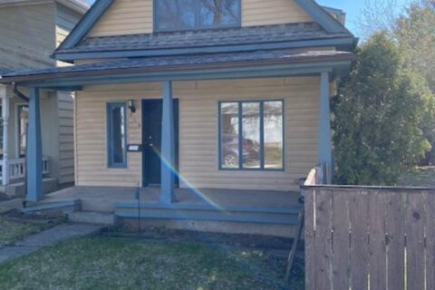 House for sale at 959 8 St S Lethbridge Alberta - MLS: A1049652