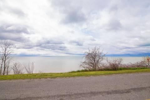 959 Lakeshore Road, Haldimand   Image 2
