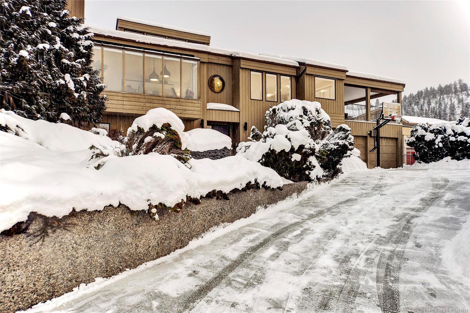 Removed: 959 Walker Drive, Kelowna, BC - Removed on 2020-02-25 04:30:08