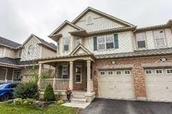 Townhouse for rent at 959 Zelinsky Cres Milton Ontario - MLS: W4995584