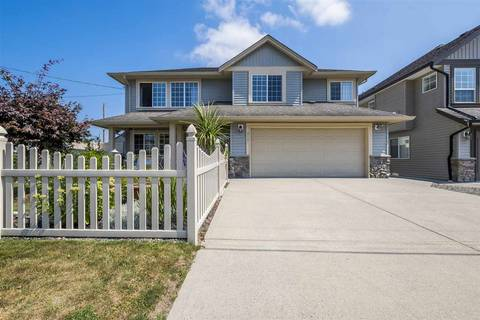 House for sale at 9598 Northview St Chilliwack British Columbia - MLS: R2396227