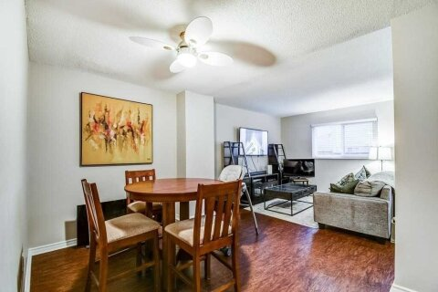 Condo for sale at 1050 Shawnmarr Rd Unit 96 Mississauga Ontario - MLS: W5085810