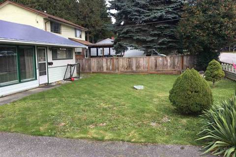 House for sale at 11485 96 Avenue Ave Unit 96 Surrey British Columbia - MLS: R2434179