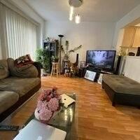 Apartment for rent at 1292 Sherwood Mills Blvd Unit 96 Mississauga Ontario - MLS: W4679362