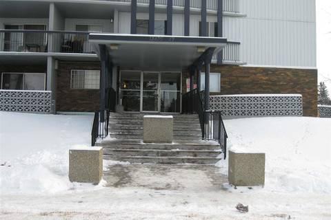 Condo for sale at 13435 97 St Nw Unit 96 Edmonton Alberta - MLS: E4143521