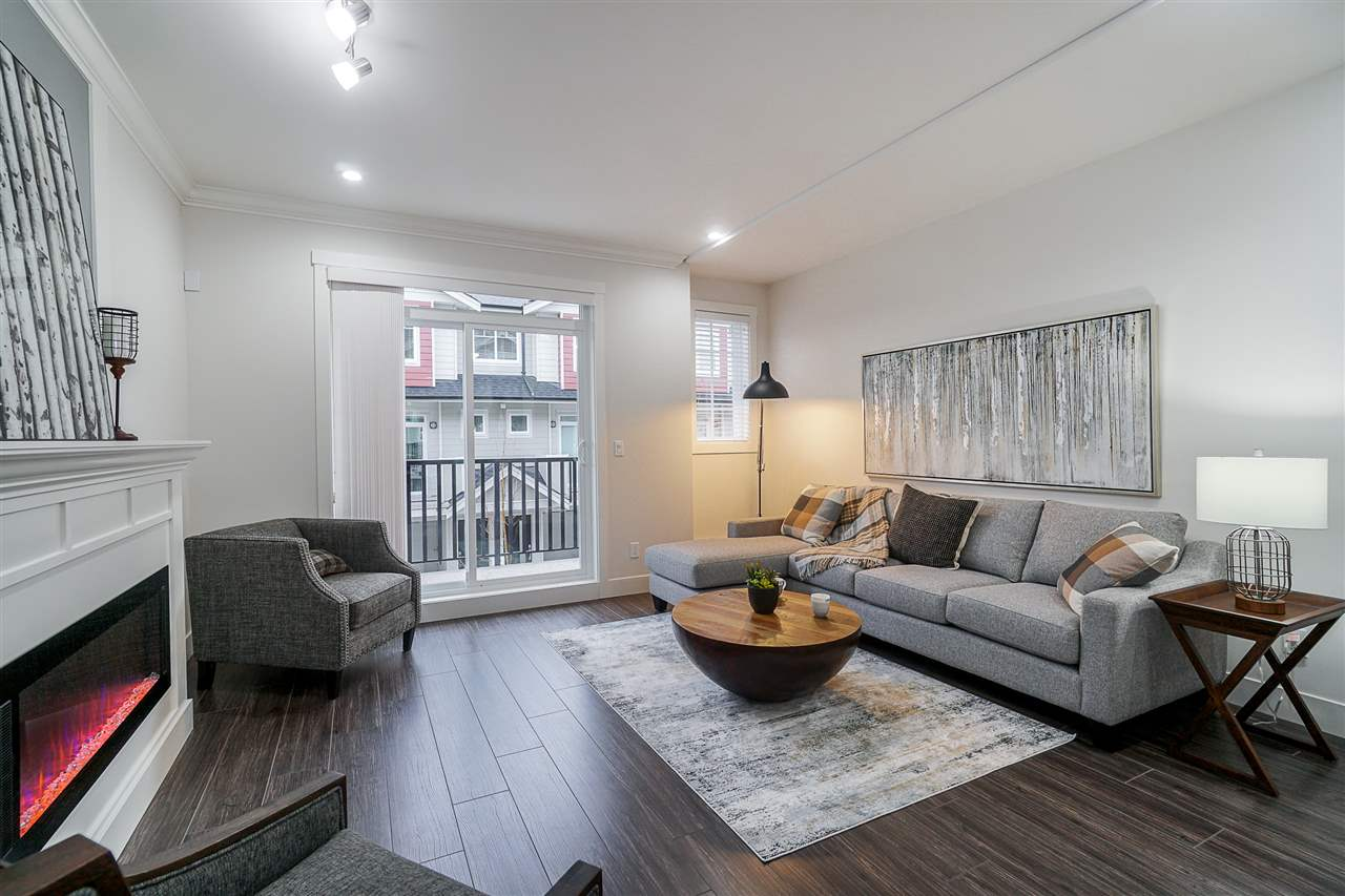 Removed: 96 - 13898 64 Avenue, Surrey, BC - Removed on 2020-03-26 05:39:08