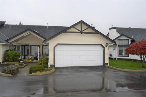 Townhouse for sale at 19649 53 Ave Unit 96 Langley British Columbia - MLS: R2515315