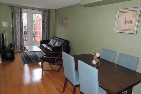 Condo for sale at 2 Hedge End Rd Unit 96 Toronto Ontario - MLS: E4559365