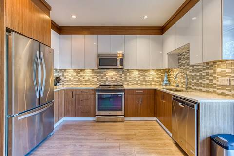 Townhouse for sale at 20860 76 Ave Unit 96 Langley British Columbia - MLS: R2401718