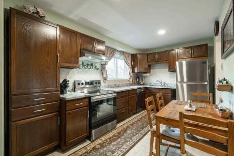 Condo for sale at 3395 Cliff Rd Unit 96 Mississauga Ontario - MLS: W4949432