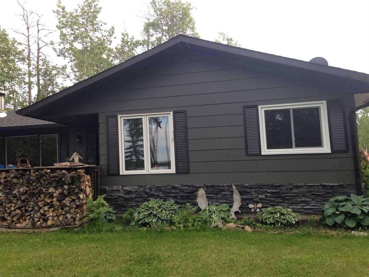 House for sale at 51520 Rge Rd Unit 96 Rural Beaver County Alberta - MLS: E4163000